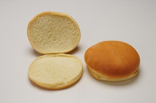 Alpicella Buns ~ Alpicella Baking ~ Premium Sourdough and Variety ...