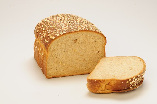 Oattop Multi Grain Deli Bread